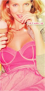 Nathalie V. Desrosiers
