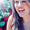 miley cyrus icon made by xxmileycfanxx Pictures, Images and Photos