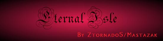 Eternal Isle Forums