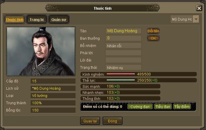 2 con tướng của em mới bắt được :) MoDungHoang