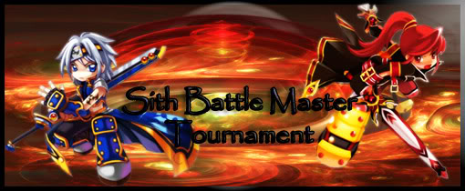 Sith Battle Master Tournament Sith-Battle-Master-Tournament-banne