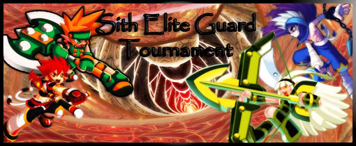 Sith Elite Guard Tournament Sith-Elite-Guard-Tournament-banner