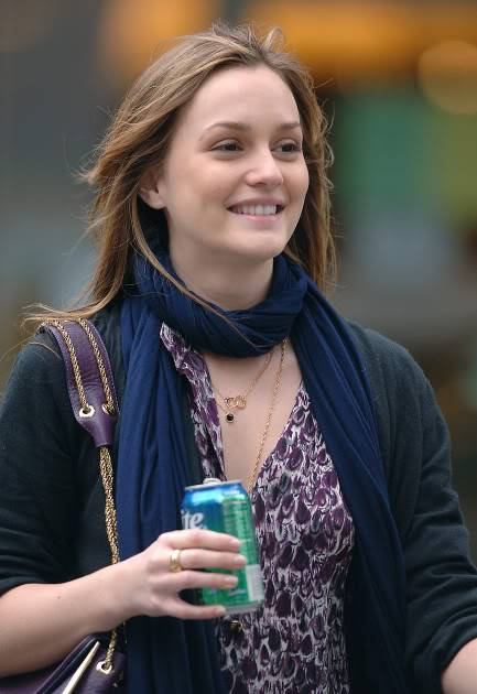 Leighton aka Blair Feb1201
