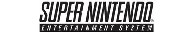 La p'tit collect' de Fap_XYZ !  SNES-logo-jpg