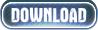 IMagens para Customização de Tópicos [download] Downblue
