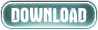 IMagens para Customização de Tópicos [download] Downteal