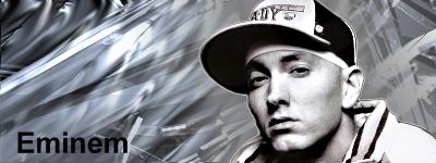 Some of my siggie wiggies. :3 Eminem2