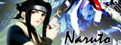 Some of my siggie wiggies. :3 Naruto-1
