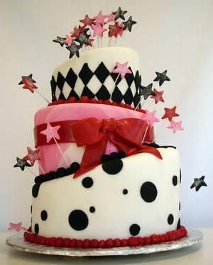 Happy birthdaydear Shakan !!!!! :-) 1111Topsy_Turvey_Birthday_Cake_by_p