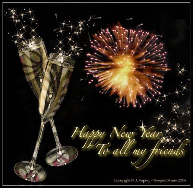 HAPPY NEW YEAR TO ALL OF YOU!!! Happy-New-Year-1