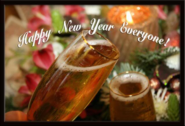 HAPPY NEW YEAR TO ALL OF YOU!!! Happy_new_year