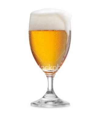 Happy birthdaydear Shakan !!!!! :-) Ist2_4297991-cold-beer-6