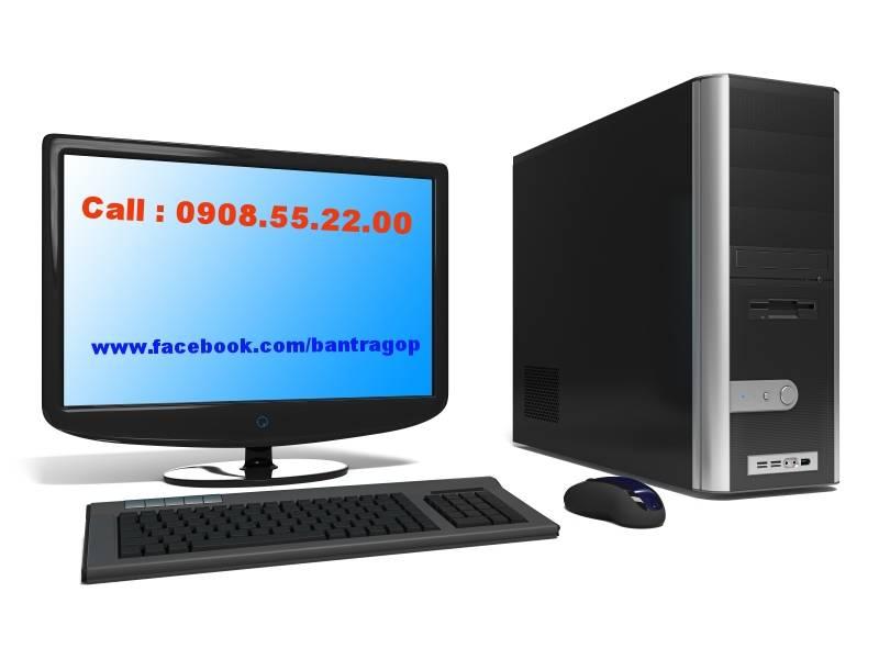 [BAN TRA GOP] TỔNG HỢP Các loại máy vi tính gia đình - văn phòng - đồ họa để bàn 5aae27ba-e134-4c97-8eb8-33d1d4e537c3_zps319ce171