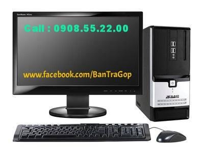 [BAN TRA GOP] TỔNG HỢP Các loại máy vi tính gia đình - văn phòng - đồ họa để bàn 6689e330-ee81-442b-aef0-14925a904b7d_zps9edd7548
