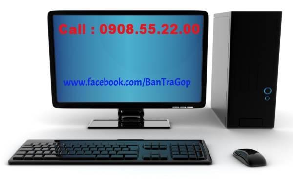 [BAN TRA GOP] TỔNG HỢP Các loại máy vi tính gia đình - văn phòng - đồ họa để bàn 97be3e04-bfdd-4495-85a2-aa596a126a6c_zps35aa854e