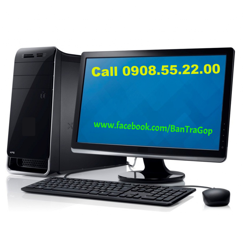 [BAN TRA GOP] TỔNG HỢP Các loại máy vi tính gia đình - văn phòng - đồ họa để bàn 9d11b43a-caab-4ae5-b3e0-fd629ee31060_zps958eea70