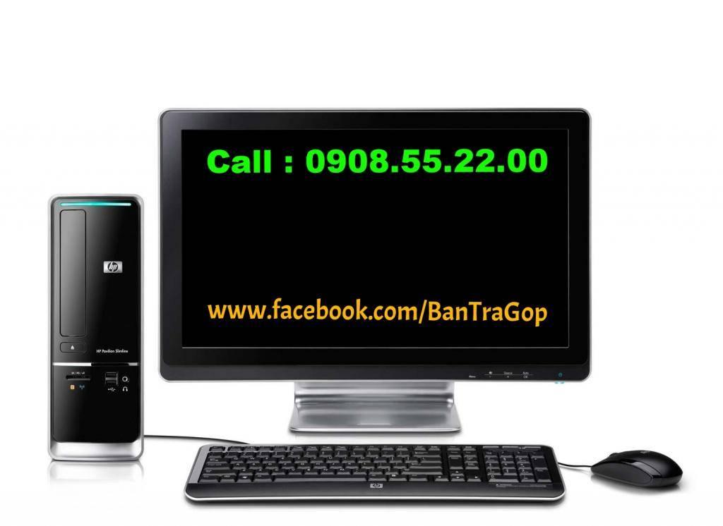[BAN TRA GOP] TỔNG HỢP Các loại máy vi tính gia đình - văn phòng - đồ họa để bàn 9d8eebe0-6692-42b2-b9e9-38c7437cff30_zps496b038e
