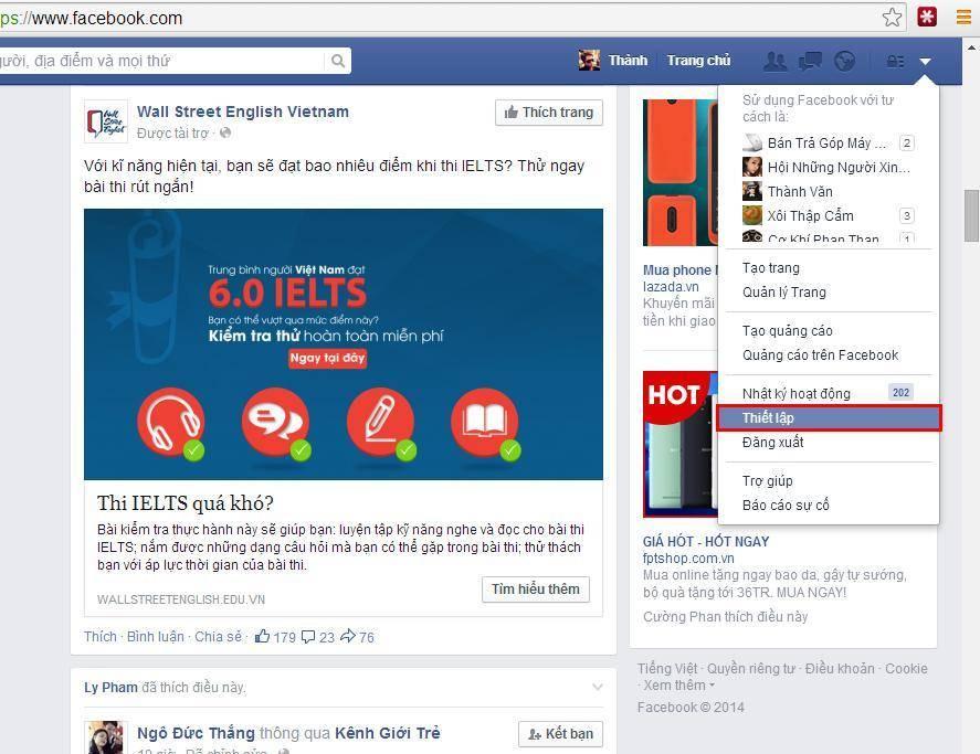[Facebook] Cách đổi tên Facebook trước 60 ngày hoặc quá 5 lần Fb2_zpscff642e2