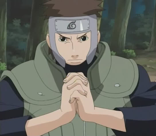 Ziiko's How 2 Play guides: Yamato Shippuden-13-animestockscom-1