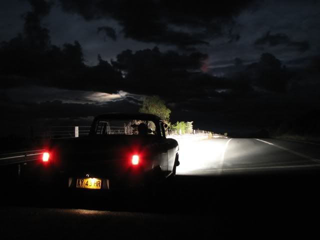 CRAKK 2011 pics CRAKK2011019