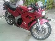Motorbikes n Autos section