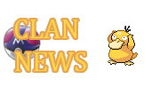 Operation Obliviate - Portal ClanNews