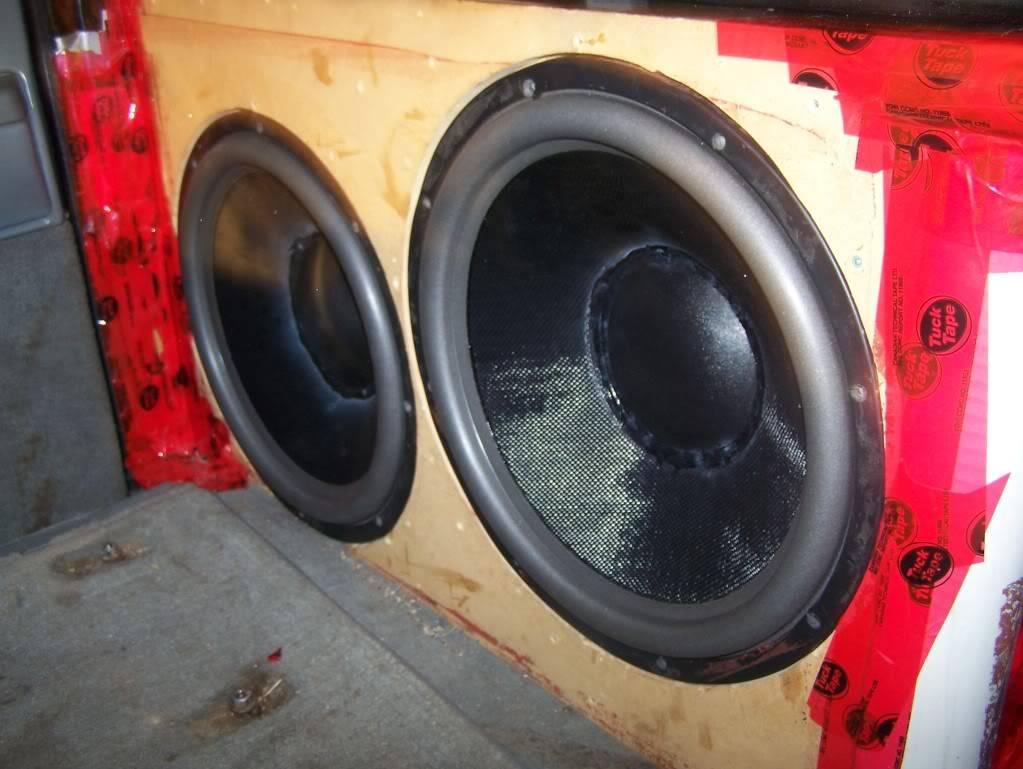 Barts build Newcamera4015