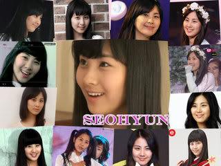 [Tổng hợp pics]seohyun♥♥♥ cute_maknae Seohyun