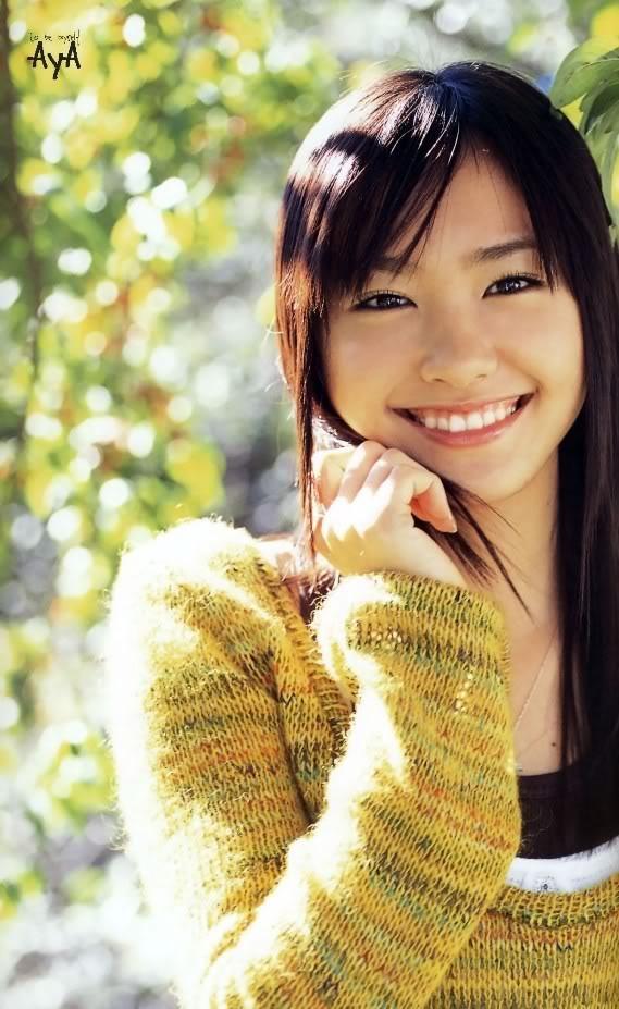 Aragaki YUI?? Yui_Aragaki