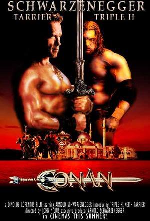 Próxima película de Milius: JORNADA DEL MUERTO 02-conan-poster-01