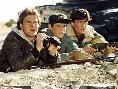 "Patrick Swayze, ""RED DAWN"" star, rest in peace 02patrick-swayze-red-dawn1"