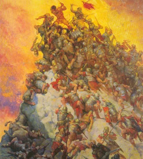 "LA PELÍCULA DE ""BRAN MAK MORN"" (Peter Berg) Bran-Mak-Morn-1_full_galler"