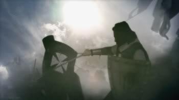 """""""El Capitán Trueno y el Santo Grial"""" (2011) CAPTAINTHUNDERteasertrailer-mismosq"""