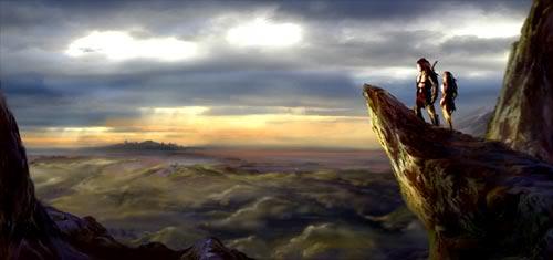 CLAVOS ROJOS -(película de animación) CRN_RB2_04