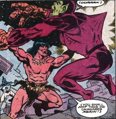 Biografía alternativa ConanWolverine02