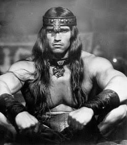 """Alguos artículos sobre """"Conan el bárbaro"""" Conan_8_10_06"""