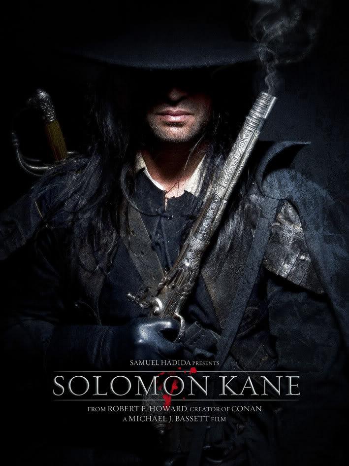 """""""SOLOMON KANE"""" movie First_Kane_poster_small"""