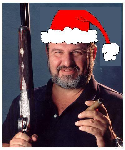 A Belated Merry Christmas! John-Milius-Web
