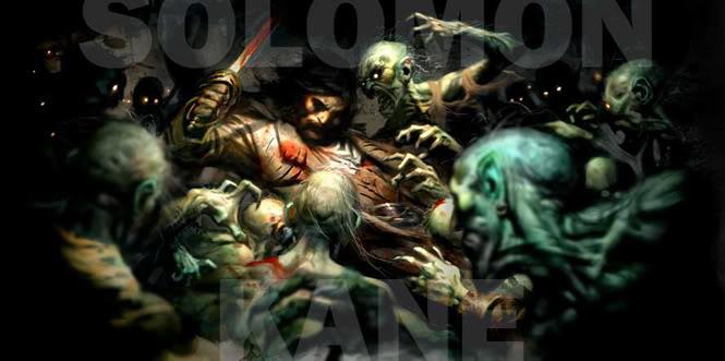 """SOLOMON KANE"" movie Kane_fighting_ghouls_v3"