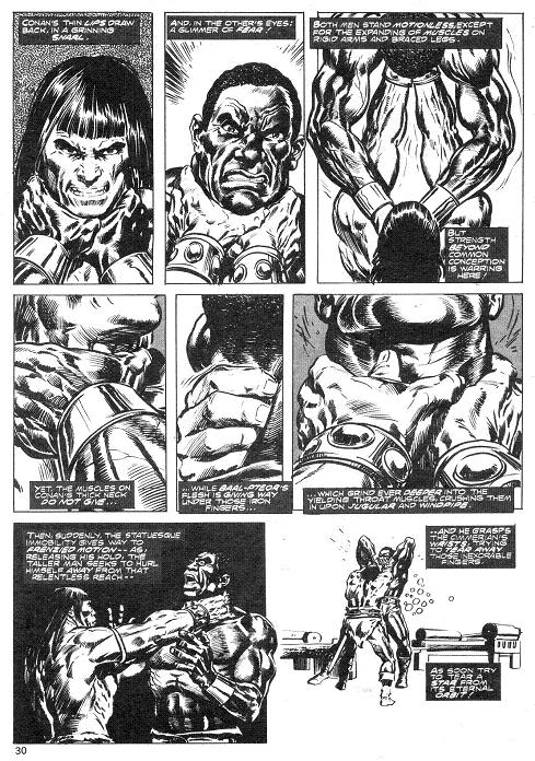 "Conan ""specs"" Savage_Sword_of_Conan_014-30"