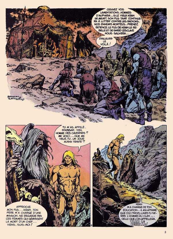 WOLFF - Conan's Spanish cousin Taar01_p_10376