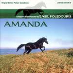 La obra completa de BASIL POLEDOURIS comentada Amanda2