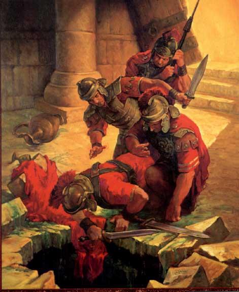 "LA PELÍCULA DE ""BRAN MAK MORN"" (Peter Berg) Bmm_gallery_romans"