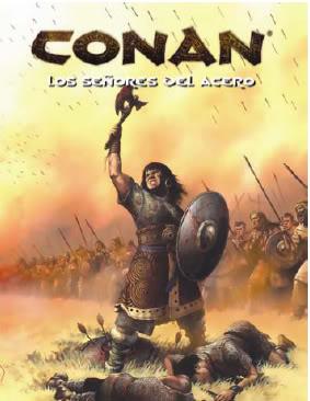 """LA PELÍCULA DE """"BRAN MAK MORN"""" (Peter Berg) Conan-283x366"""