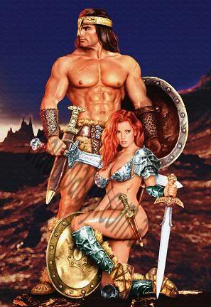 Biografía alternativa Conan20y20red20sonja-1