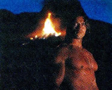 """Alguos artículos sobre """"Conan el bárbaro"""" ConanB01_86"""