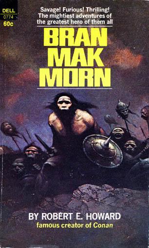 """LA PELÍCULA DE """"BRAN MAK MORN"""" (Peter Berg) Dell-branmakmorn"""