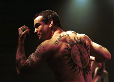 If you could recast the movie Henry-rollins-01
