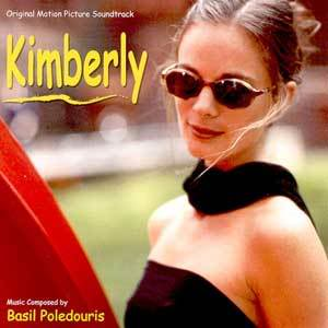 La obra completa de BASIL POLEDOURIS comentada Kimberly
