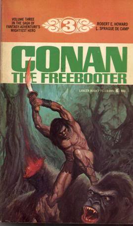 CONAN THE INDESTRUCTIBLE -a biography Lancers_conan_freebooter_front